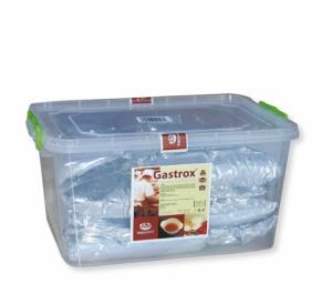 Gastrox