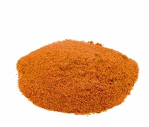 Kohoutí sůl