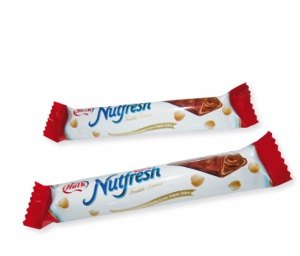 Nutfresh